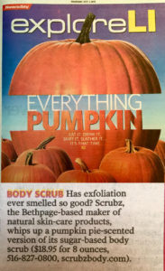 everythingpumpkin