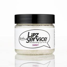 Lipz Service Lipz Scrub