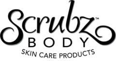 ScrubzBody-Logo