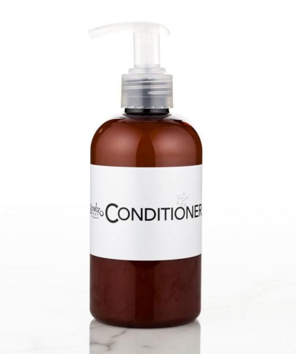ScrubzBody Conditioner