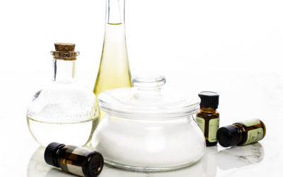 Essential Oils Are Amazing. But They Must Be Used Properly!