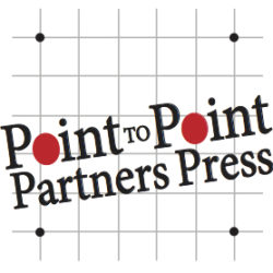 point to point partners press