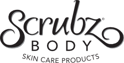 ScrubzBody Skin Care Products
