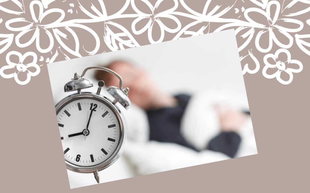 The Best tips for optimal sleep