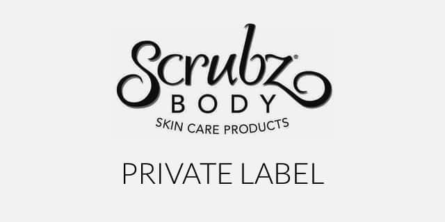 scrubzbody private label placeholder