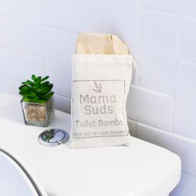 mama suds toilet bombs